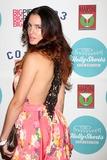 Photo - USA - 9th Annual HollyShorts Film Festival Opening Night