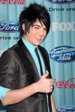 Photo - American idol Top 13 Party 2009