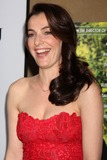 Ayelet Zurer Photo 4