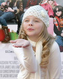 Chole Moretz Photo 4