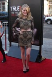 Ashley Hinshaw Photo 4