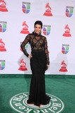Alexandra Rodriguez Photo 4