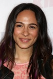 Aurora Perrineau Photo 4