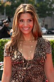 Callie Thorne Photo 4