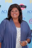 Abby Lee Photo 4