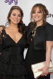 Chiquis Marin Photo 4