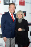 Photo - LOS ANGELES - FEB 9  Wink Martindale at the 5th Annual Roger Neal  Maryanne Lai Oscar Viewing Dinner at the Hollywood Museum on February 9 2020 in Los Angeles CA