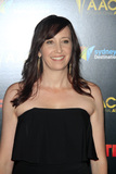 Angie Fielder Photo 4