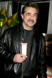 Joe Mantegna Photo - GBK Gifting Suite