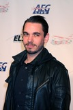 Adam (DJ AM) Goldstein Photo 4