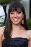 Aubrey Plaza Photo 4