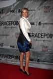 Photo - Gracepoint Premiere Party
