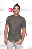 Alan Bersten Photo 4