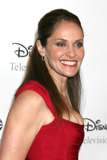 Amy Brenneman Photo 4