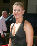 Annika Sorenstam Photo 4