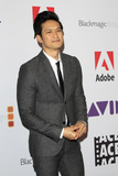 Harry Shum Jr Photo - LOS ANGELES - FEB 1  Harry Shum Jr at the 69th Annual ACE Eddie Awards at the Beverly Hilton Hotel on February 1 2019 in Beverly Hills CA