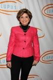 Photo - 9th Annual Lupus LA Hollywood Ba