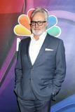 Photo - NBC TCA Summer 2019 Press Tour