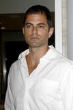 Adrian Bellani Photo 4