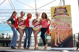 The Radio City Rockettes Photo 4