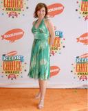 Nancy Sullivan Photo 4