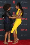 Photo - Netflix FYSEE Kick-Off Event