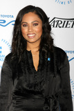 Ayesha Curry Photo 4