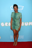 Aasha Davis Photo - LOS ANGELES - MAR 28  Aasha Davis at The Beach Bum Premiere at the ArcLight Hollywood on March 28 2019 in Los Angeles CA