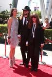 Patti Smith Photo 4