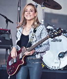Photo - Sheryl Crow Performs on NBCs Today Show
