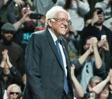 Bernie Sanders Photo 4