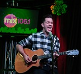 Andy Grammer Photo 4