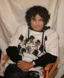 Adrian Rozas Photo 4