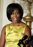 Barack Obama Photo 4