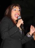 Anita Pointer Photo 4