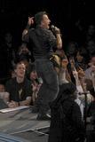 E Street Band Photo 4