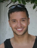 Photos From Jai Rodriguez - Archival Pictures - PHOTOlink - 105750