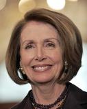 Nancy Pelosi Photo 4