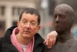 Antony Gormley Photo 4