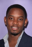 Aml Ameen Photo 4
