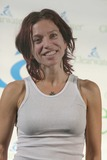 Ani DiFranco Photo 4