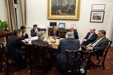 Joe Biden Photo 4