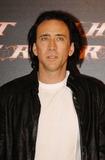 Nicolas Cage Photo 4