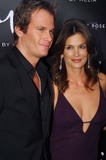 Photos From Cindy Crawford - Archival Pictures - PHOTOlink - 107224