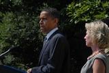 White House Photo 4