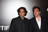 Alejandro Gonzalez Inarritu Photo 4