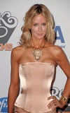 Victoria Hervey Photo 4
