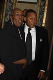 Alvin Ailey Photo 4