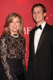 Arianna Huffington Photo 4