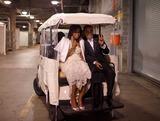 Michelle Obama Photo 4